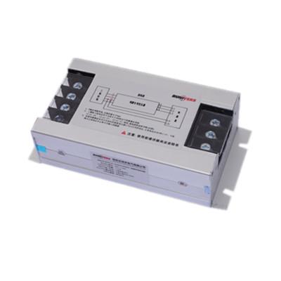 伺服变压器rst-11000